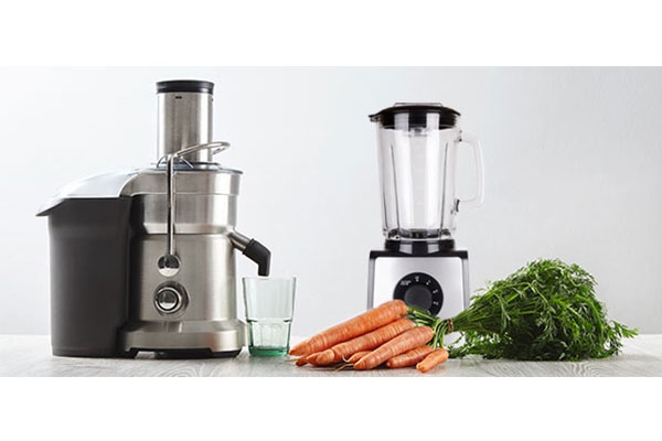 Tefal Ultrablend Cook Blender Review