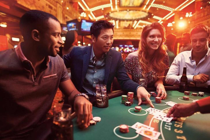Free Online Roulette 2020 // Play Roulette Games FREE!