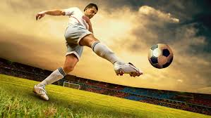 Assisting You To Discover The Top Betting Sites In NIGERIA