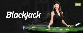 Want to play online slot game for real money