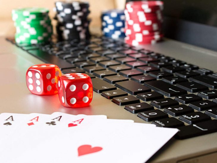 Pick The Best Online Casino For A Ideal Gambling Experience - Console Systems