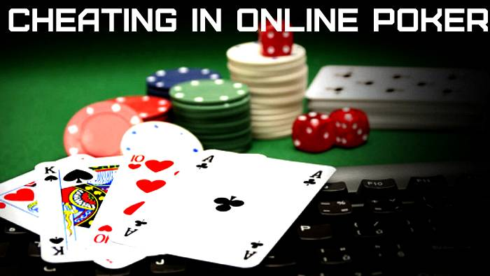 Why Are Girls Rising In India's Poker Business?