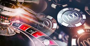 Great Playing Slots for You
