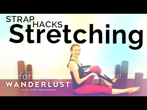 Hyperbolic Stretching Review - Faster Way To Full Muscle Flexibility!!