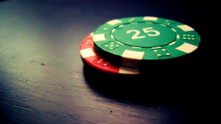 Best Online Casinos - Play At A Top Paying Online Casino NZ