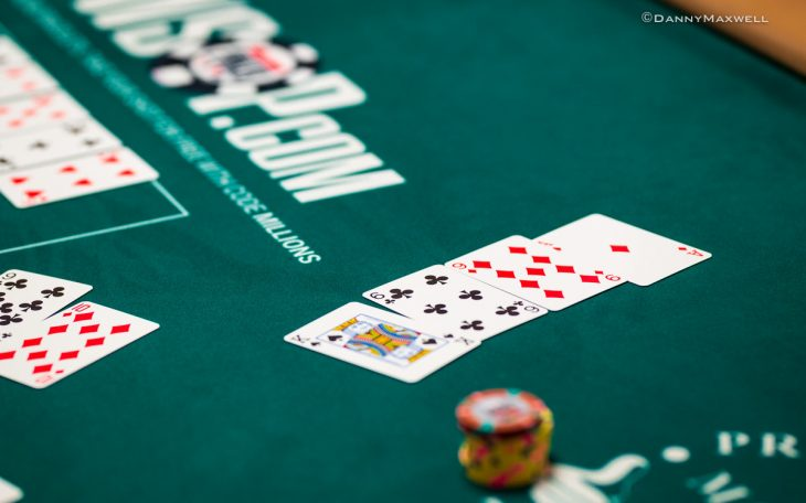 Online Casinos -The Top Canadian Online Casinos