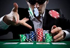 Online Gambling Slots So Popular In Indonesia