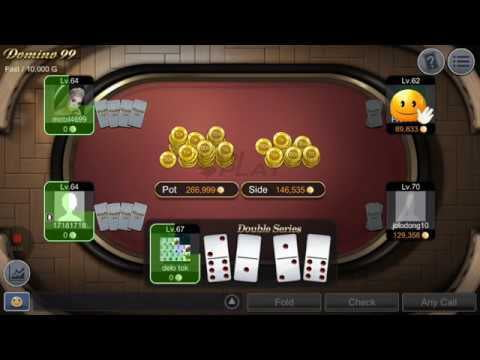 Online Slots For Real Money 2020
