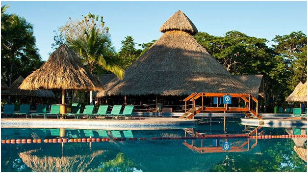 How to pick the best Costa Rica Hotel for you?