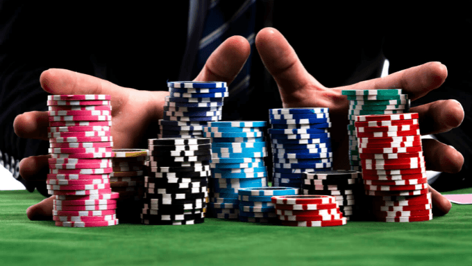 Company Succeed At Bringing The Enterprise To Legalized Sports Gambling?