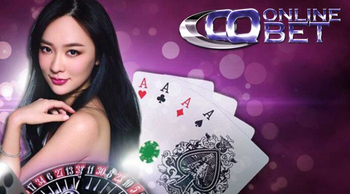 Online Casinos - Online Casino Home