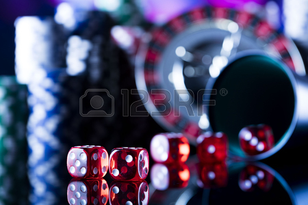 Finest Poker Sites For Trusted Real Money Poker Rooms