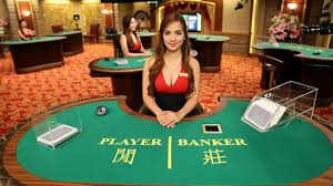 Finest Online Betting Sites & Real Cash Uses