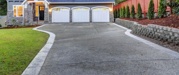 Greatest Driveway Alarm Overview - Mippin