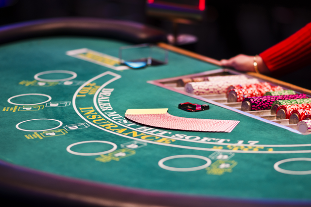 Kinds Of Online Mobile Casino Free Signup Reward In The US