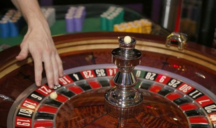Legit Online Trusted Overview For Gambling Establishment