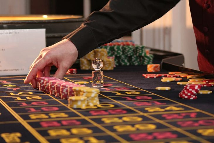 Finest Make Casino You'll Find Out This Yr