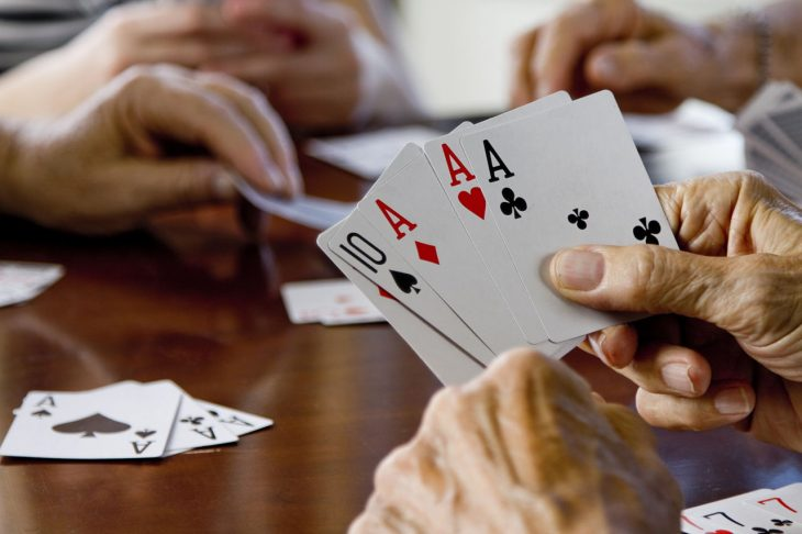 Horrible Mistakes To Avoid While you Casino