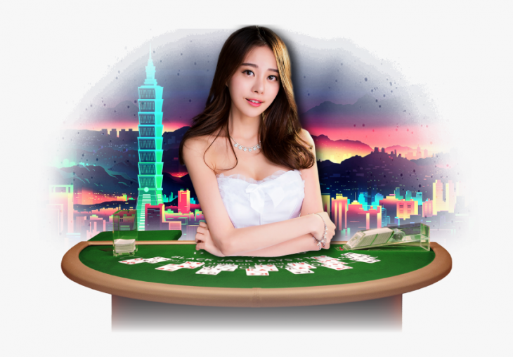 How to Be In The Top 10 With Casino
