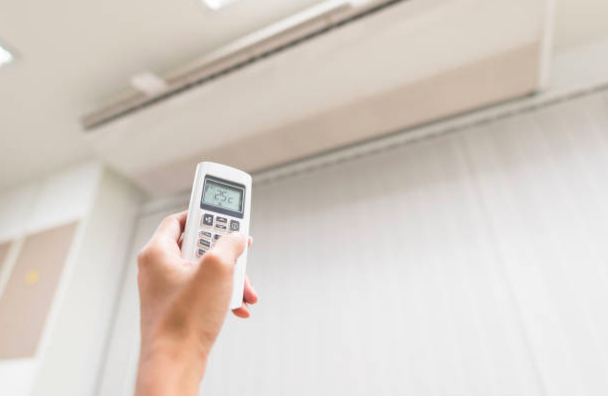Exactly How To Gain Accessory Standard Air Conditioner