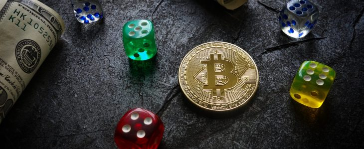 The Low Down On Gambling