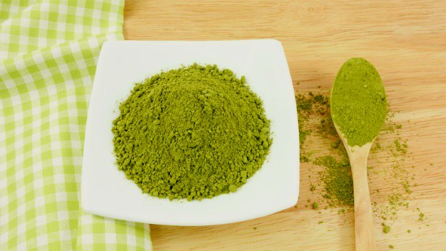 Take 10 Minutes For Began With Kratom Extract Vs. Powder