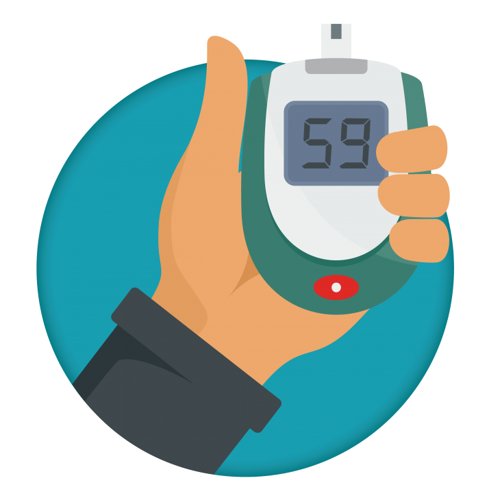 Everything You Need To Have Heard Your Teachers Concerning High Blood Pressure