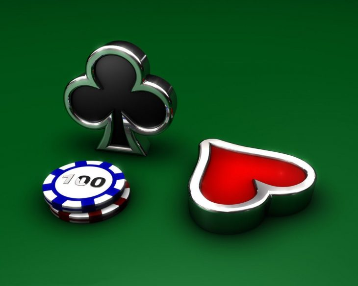 Six Gambling Issues And the way To resolve Them
