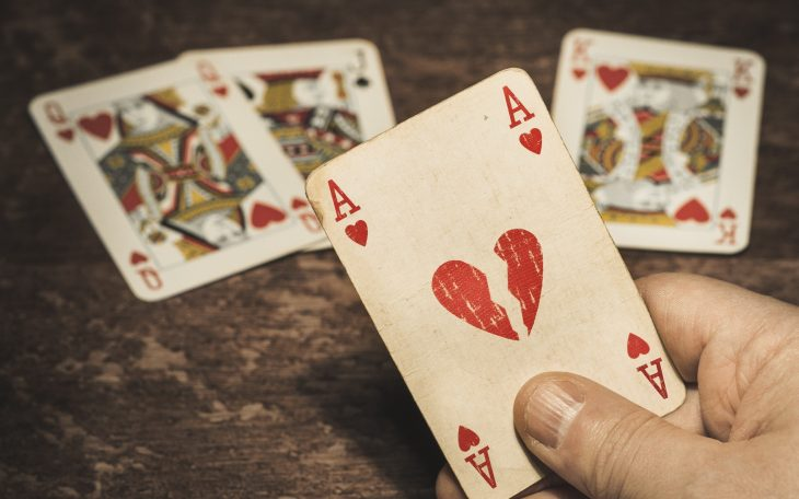 What Everyone Does Not Like Regarding Online Casino Why