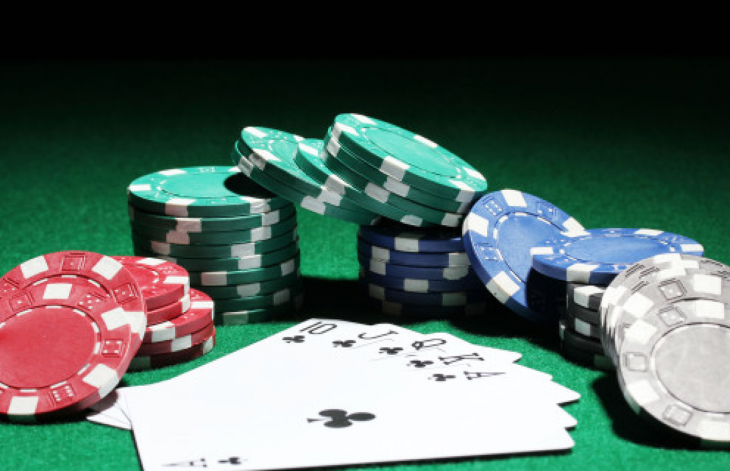 What You Do Not Understand About Casino May Shock You