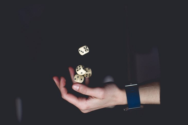 Enticing Methods To Improve Your Casino Expertise