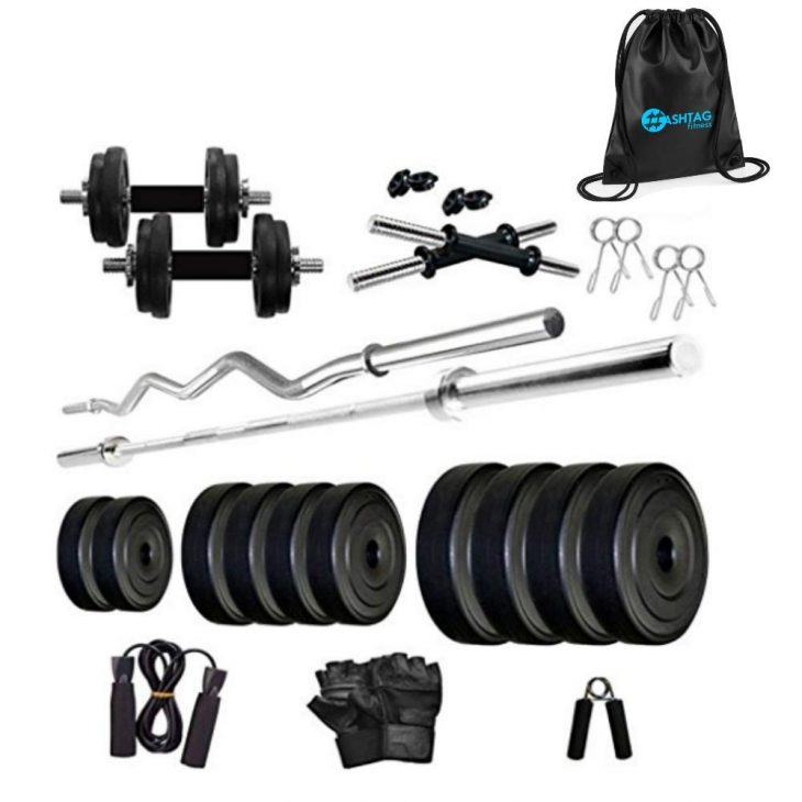 Easy Methods You'll Be Able To Turn Gym Accessories India Into Success