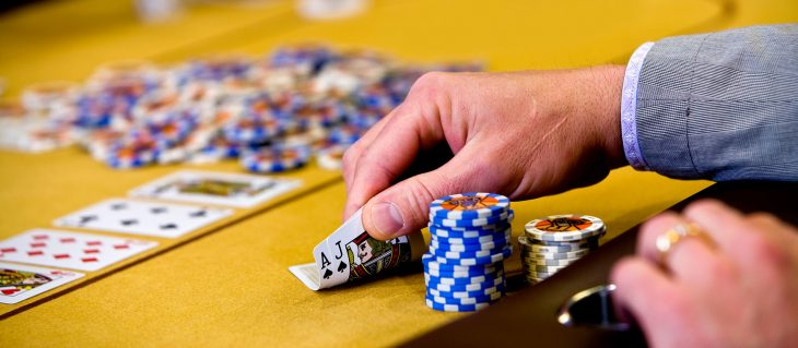 These 10 Hacks Will Make Your Casino Look Like A pro.