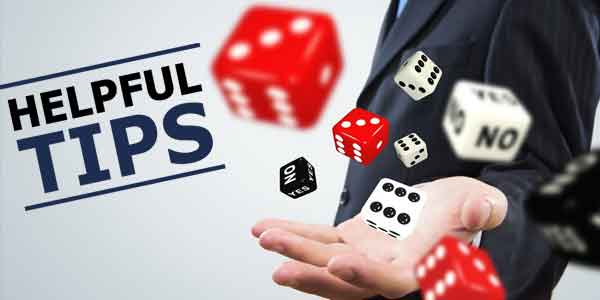What do Your Clients think About Your Online Casino?