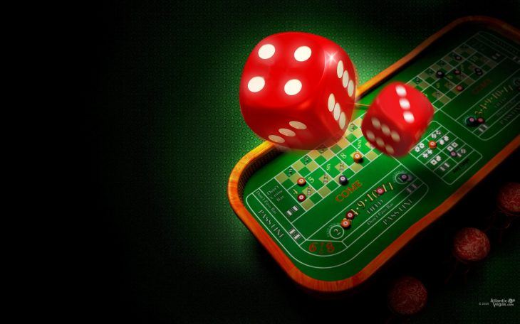 About Gambling And What It's Best To Do Immediately