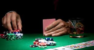 Fascinating Worst Betting Sites Ways That May Help