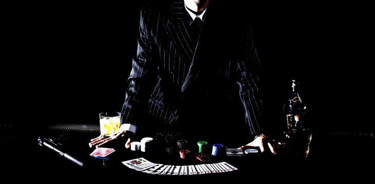 Causes You Want To Cease Stressing About Gambling
