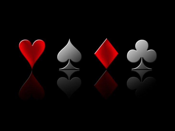 The Meaning Of Casino