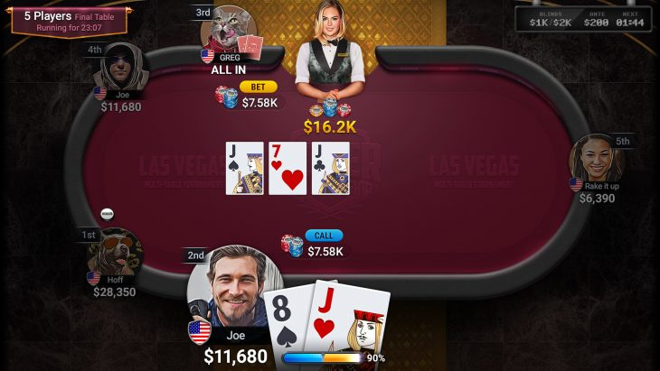 Three Methods You Can Get Extra Online Casino While Spending Less