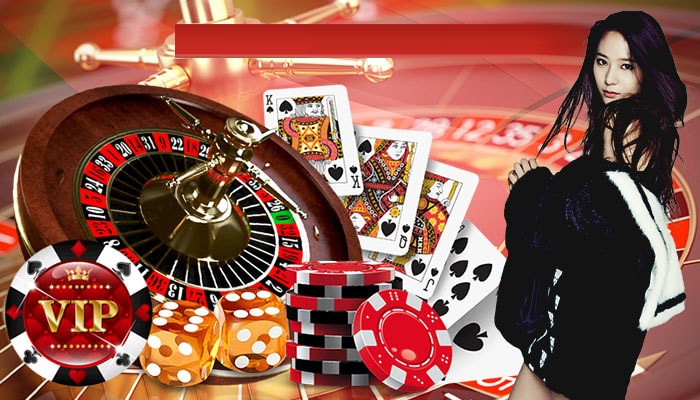 The Top Three Most Asked Questions About Casino Game