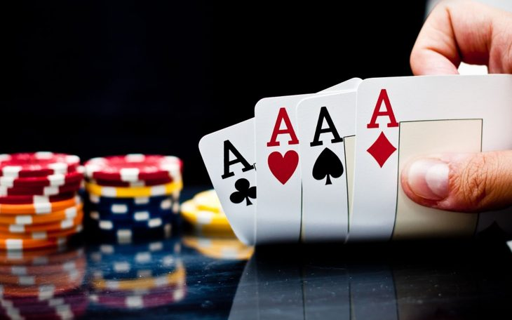 Tips On The Best Way To Your Gambling