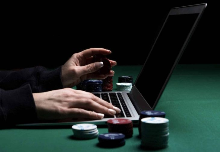 Issues You Will Need To Learn About Casino